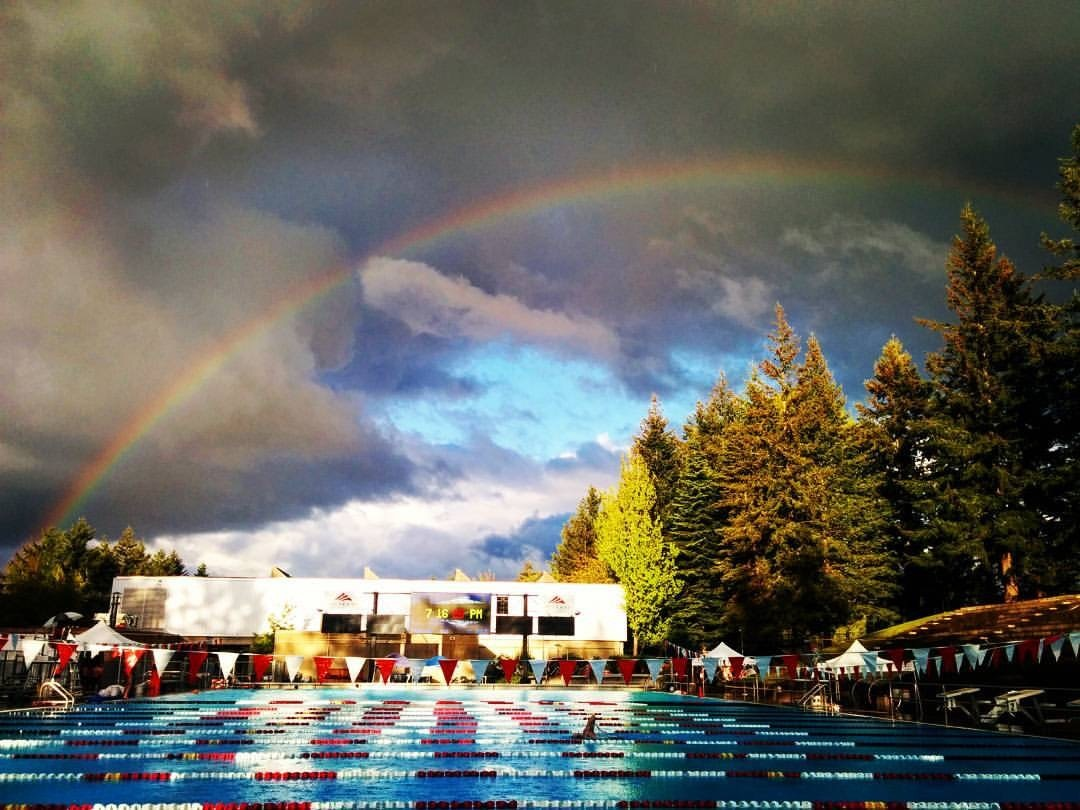 MHCC May 2017 Vivky Beulow